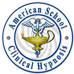 Healthy Visions – American School of Clinical Hypnosis, International